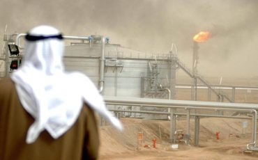 PMI italiane alla conquista del Kuwait