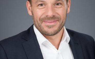 Talentia Software ha un nuovo CEO: Pierre Polette