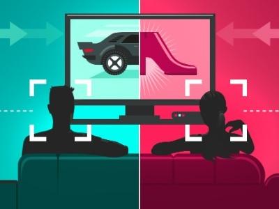 Addressable tv cresce anche in Eu con rischi per la privacy