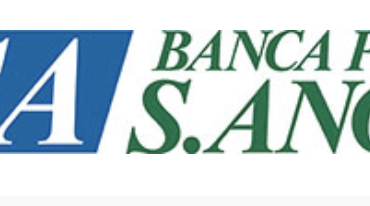 Banca Sant'Angelo in difficoltà: Fire acquista il portafoglio