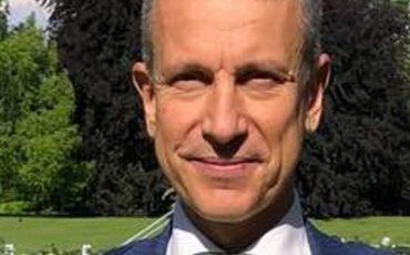 Massimo Mannori direttore generale di Softeco