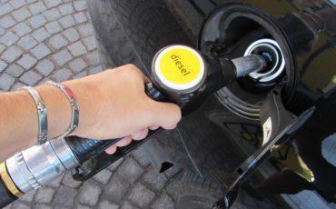Diesel euro 3: a rischio stop oltre 5 milioni di auto