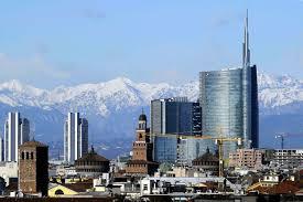 Milano vola con l'Associazione Smart City