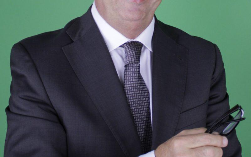 Raiffeisen Capital Management si rafforza con Marco Di Giacomo