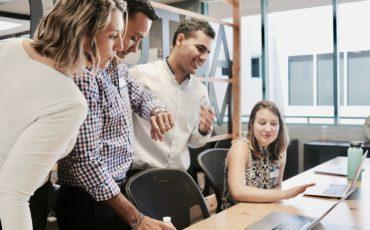 Come implementare una strategia di content marketing nel tuo piano business