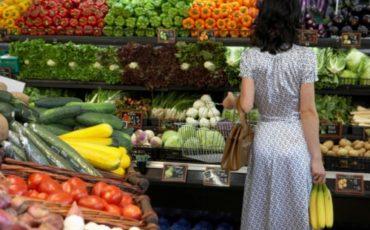 Bruxelles stanzia 200 milioni per la promozione dell'agrifood