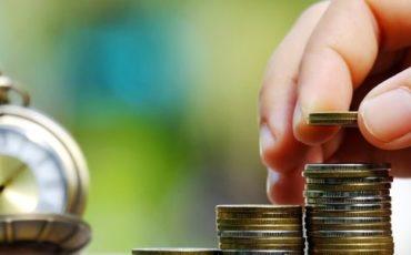 CdP: al via da oggi l'anticipazione dei pagamenti della PA