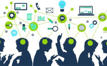 Maw formazione: focus sul manager, aziende e studenti
