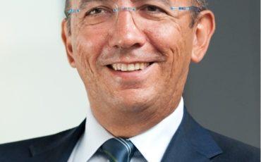 Eolo ha un nuovo cto: Guido Garrone