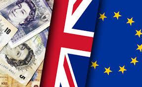 Pmi: invoice trading per scongiurare il rischio hard Brexit