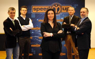 Laura Oliva è la woman in FinTech of the Year