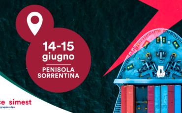 Export Forum: a Sorrento per fare crescere il made in Italy