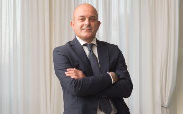 Uscire dai debiti: gli italiani chiedono consiglio al web per sapere come fare