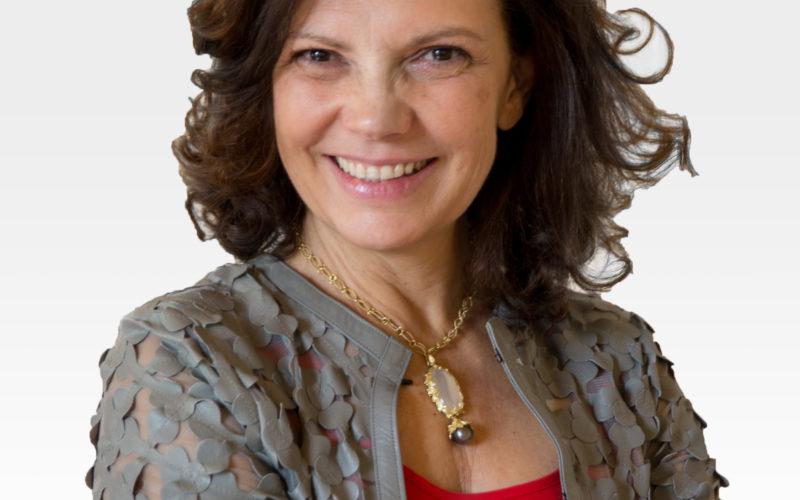 Daniela Aleggiani cura la comunicazione di South Est Eu 3M