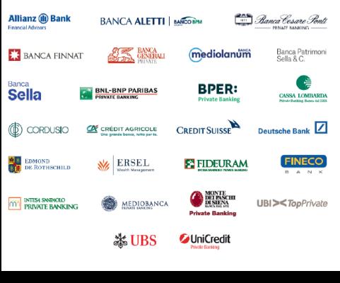 AIPB lancia il primo Master post-universitario in Private Banking & Wealth Management