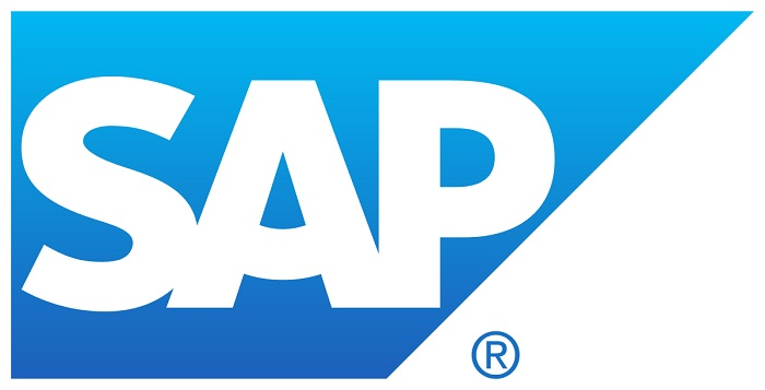 SAP fa il punto sull'Ecommerce in Italia