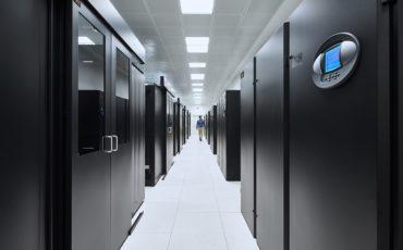 Indagine di Forbes Insight e Vertiv sui data center