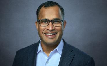 Karthik Kripapuri nominato ceo di Selligent Marketing Cloud