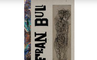 Choose Your Own Title di Fran Bull diventa un cult