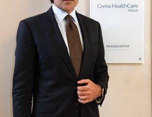 Cerba Healthcare acquisisce il Centro Diagnostico Solbiatese