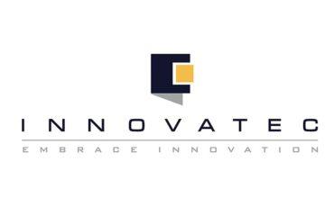 Innovatec per gli ospedali lombardi