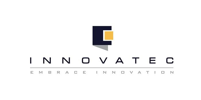 Innovatec