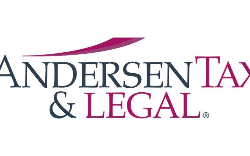 Andersen Tax & Legal ha assistito FCA Bank