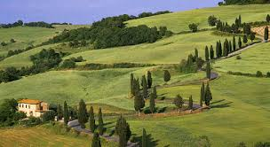 In Toscana alberghi e ristoranti perdono 1,3 miliardi. In Italia 17 miliardi