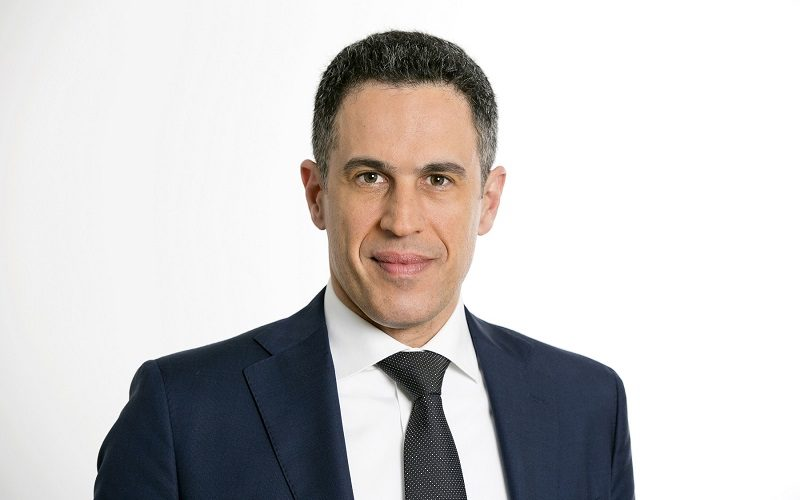 SAP Italia: 2020 odissea nel business