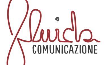 Fiere online per affrontare la crisi con FLUIDA connect