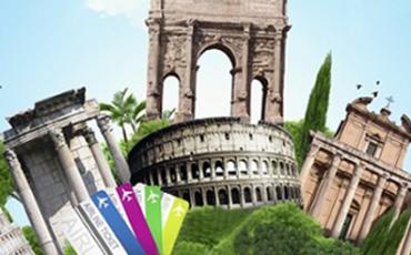 Il patrimonio immobiliare alberghiero in Italia vale 117 mld