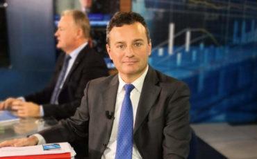 Fabrizio Vedana è il nuovo presidente di Across Fiduciaria