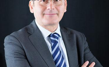 Danese nuovo presidente AEFI