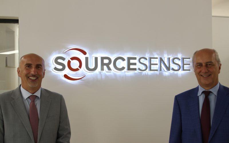 Sourcesense ha collocato 3,5 milioni di azioni