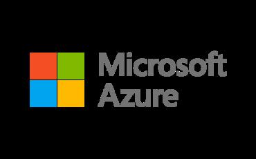 Get Familiar with Microsoft Azure Passing Microsoft AZ-900 Test