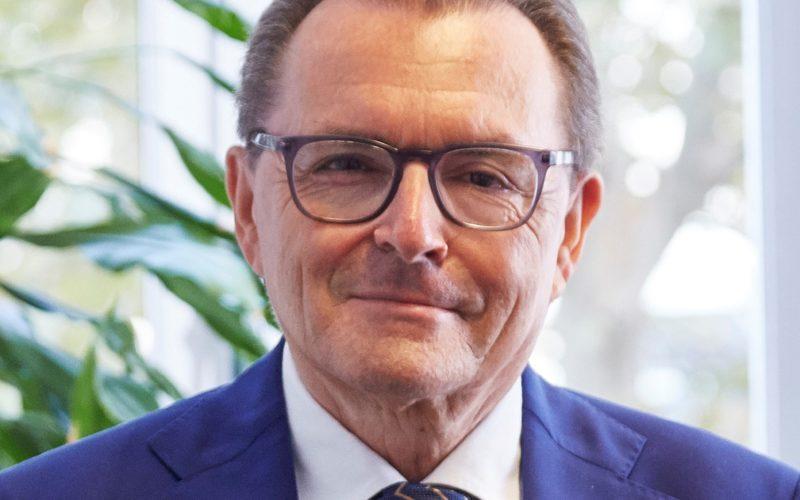 Warrant Hub-Tinexta fa nuovi acquisti a Brescia