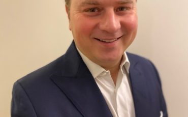 TWT nomina Filippo Percario Chief Commercial Officer