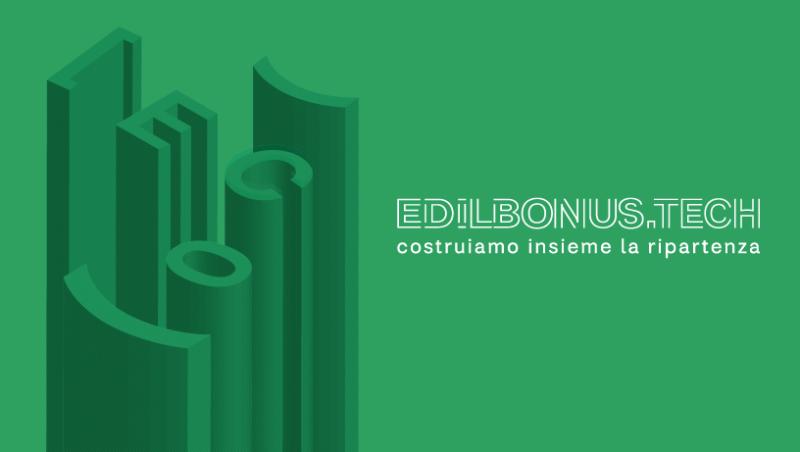EDILBONUS.TECH