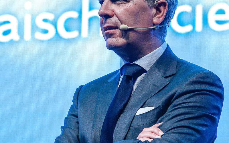 MADE Competence: bando da 1,2 milioni di euro per le Pmi