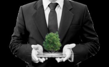 24ORE BS: Recovery Fund ricostruire con la sostenibilità