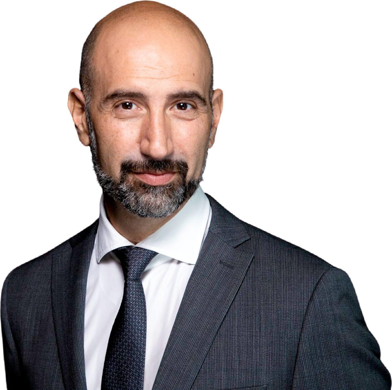 Il Cfo si fa agile: l'esperienza di Valerio Vimercati
