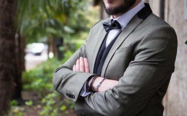 Ceschia (MyNet): risorse sempre più umane per le aziende