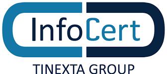 Confcommercio, InfoCert e Sixtema per innovare le PMI