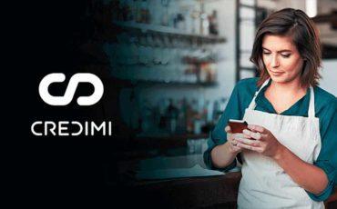 Finanziare le PMI: Credimi commerce si presenta il 14 aprile