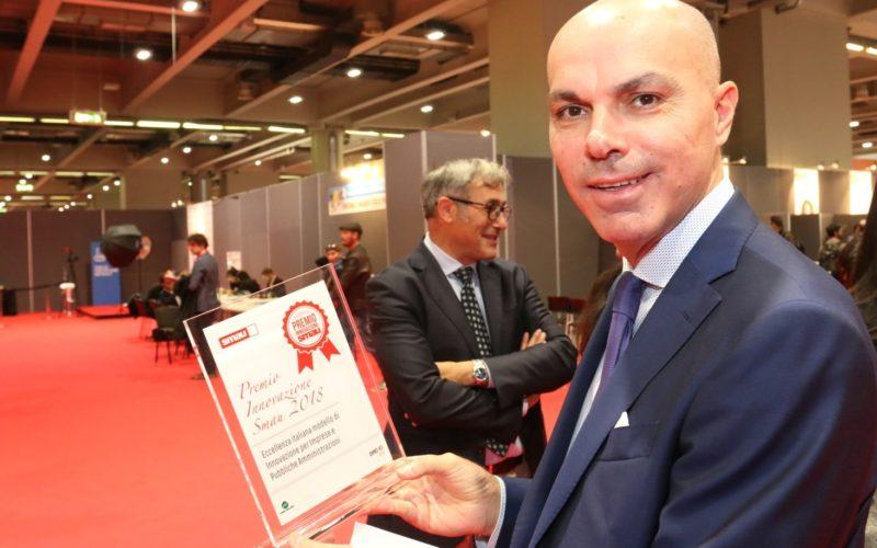Bcc e Regione Lombardia attivano fondo per le PMI