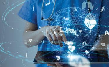 Enterprise Ireland presenta 5 Pmi del digital health
