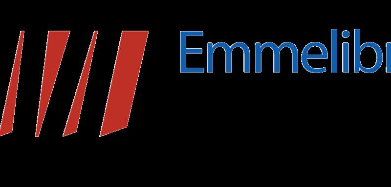 Emmelibri rinnova la collaborazione con Manhattan Scale