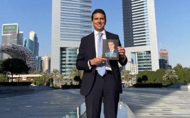 Giovanni Bozzetti: una guida per fare business negli Emirati