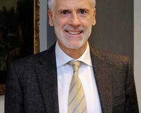 Fabrizio Lorenz è il nuovo presidente di ITAS Vita