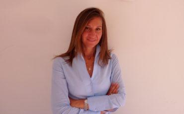 Marina Verderajme nuovo presidente di G.I.D.P.